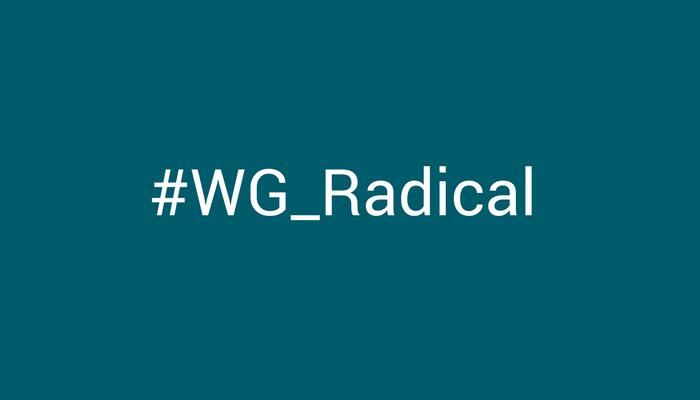 La radicalisation, perspective comparatiste