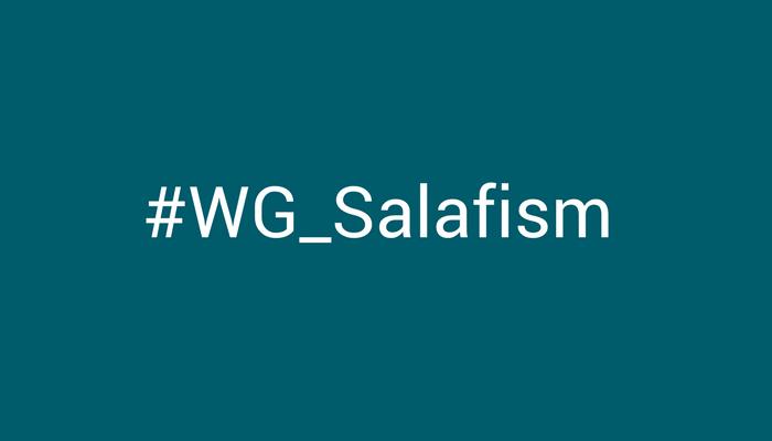 Entre salafisme, sectarisme et violence : les nouveaux visages de la radicalité