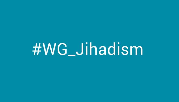 Nuevas configuraciones del yihadismo en la cuenca mediterránea