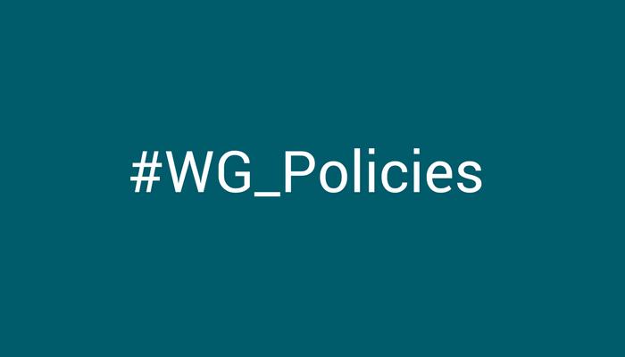 Les politiques publiques contre la violence : leçons comparatives