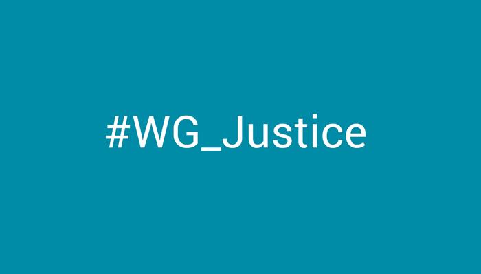 Réconciliation et justice : leçons comparatives