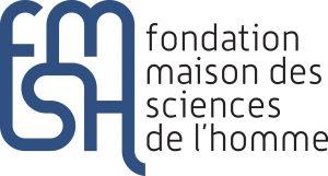 logo-fmsh-2015-1200dpi