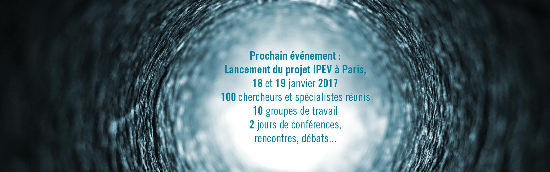 francaisplan-de-travail-11