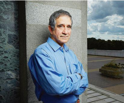 Farhad Khosrokhavar : 4 choses à savoir sur la radicalisation
