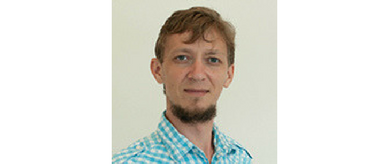 Zoltan Pall is a postdoctoral fellow at the Middle East Institute at the National University of Singapore, and visiting assistant professor at the Gulf University of Science and Technology in Kuwait. His main research interests include social movement theory, the evolution and dynamics of Salafism in Lebanon and Kuwait, and the logic of Salafi transnational networking between the Arabian Gulf and Southeast Asia.