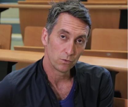 Comprendre la radicalisation avec Jérôme Ferret