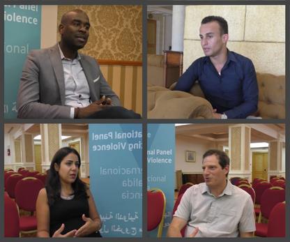 Quatre participants aux conférences de Tunis reviennent sur l'événement