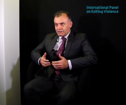 3 questions à Adel Bakawan sur la situation au Kurdistan irakien