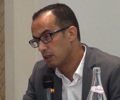 Conférences de Tunis : temps forts en vidéo de la table ronde «dé-radicalisation»