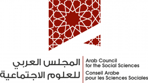 Arab Council for the Social Sciences