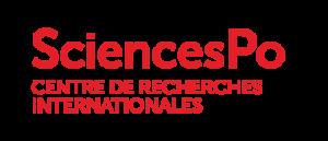 Centre de recherches internationales (CERI) | Sciences po