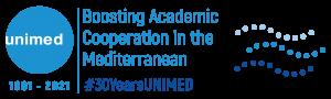 UNIMED, Unione delle Università del Mediterraneo